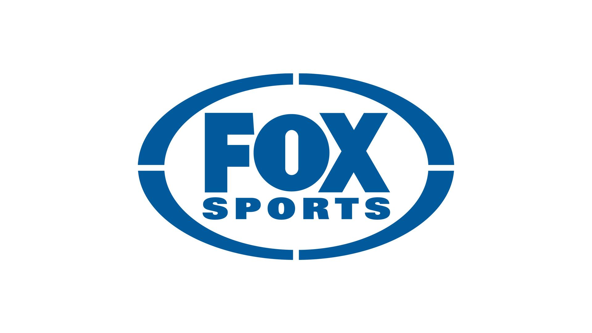 fox sports - photo #12
