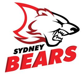 Australian Ice Hockey League | AIHL